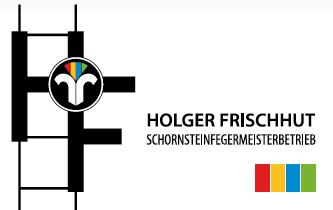 Holger Frischhut – Schornsteinfeger Meisterbetrieb – Kaminkehrer Straubing – Energieberatung Straubing